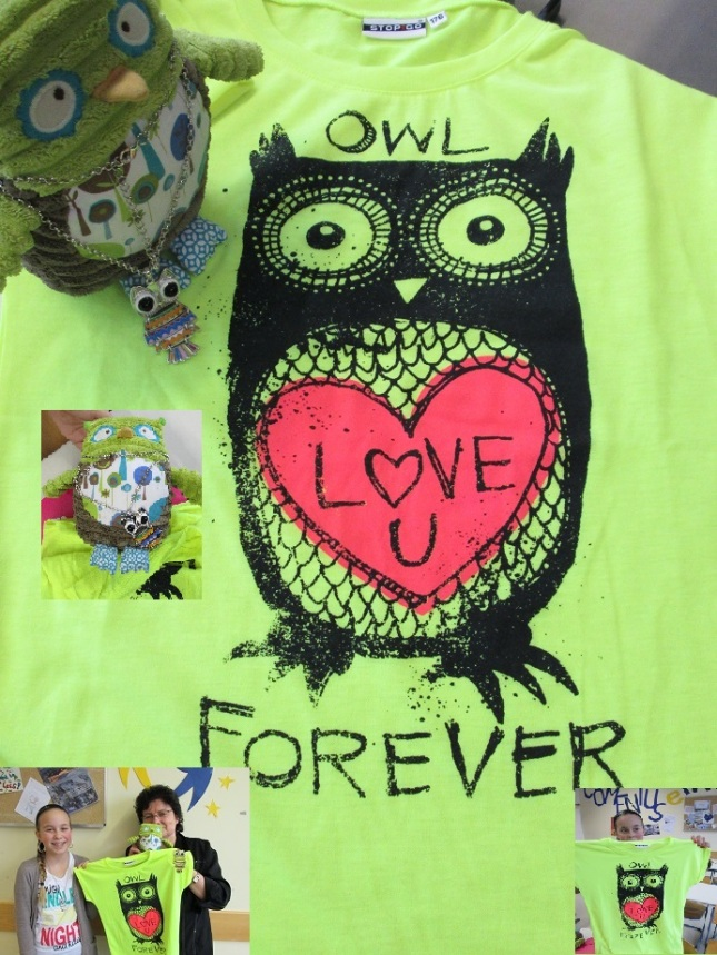 owliefashion